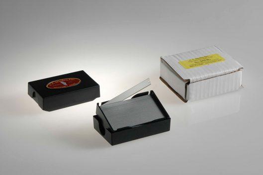 D554G High Profile Box 100 pack