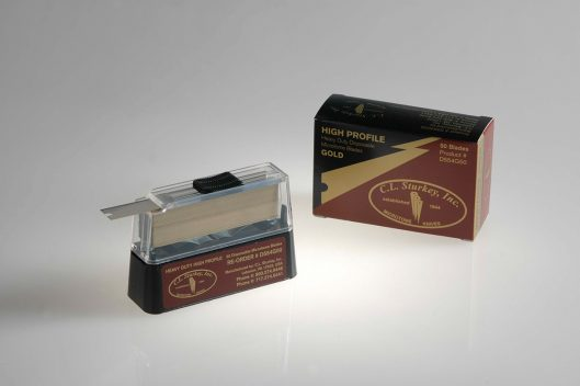 D554G50 High Profile Standard Dispenser 50 pack