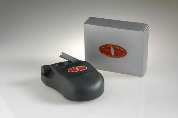 D554PD High Profile Bulk Dispenser 120 pack