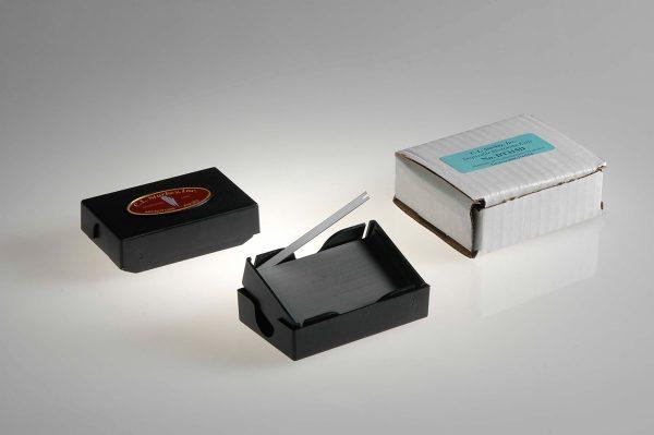 DT315D Low Profile Box 170 pack