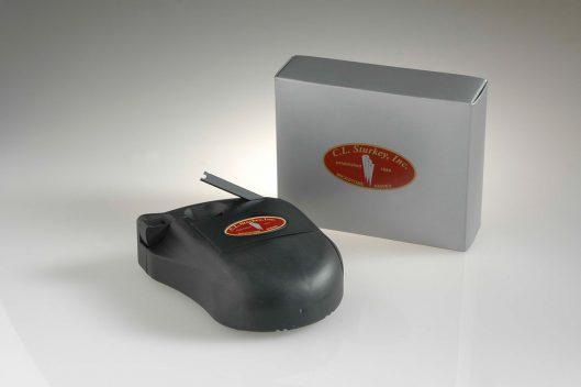 DT315GD Low Profile Bulk Dispenser 200 pack