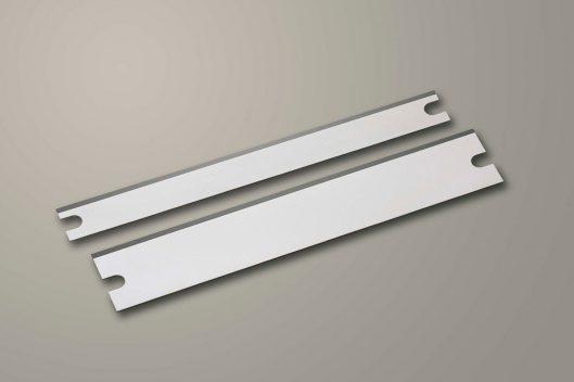 Disposable Microtome Blades